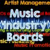 Music Marketing 336x280