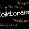 collaborate 336 280