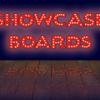 showcase 336 280
