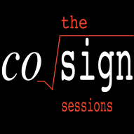 cosignsessions