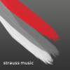 Hello Folks! - last post by Strauss